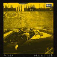 Cover $-Crew - Destins liés