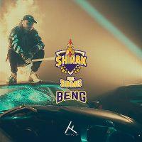 Cover $hirak feat. SBMG - Beng