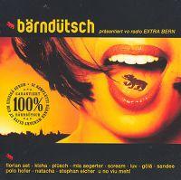Cover  - 100% Bärndütsch