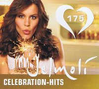 Cover  - 175 ans/Jahre Jelmoli - Celebration-Hits