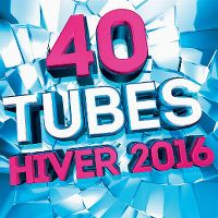 Cover  - 40 tubes hiver 2016
