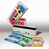 Cover  - Années 80 - 10CD
