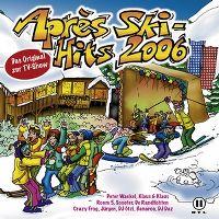 Cover  - Après Ski-Hits 2006