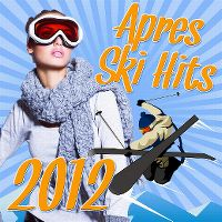 Cover  - Apres Ski Hits 2012