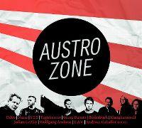 Cover  - Austrozone