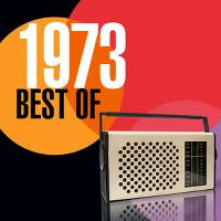 Cover  - Best Of 1973