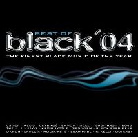 Cover  - Best Of Black '04