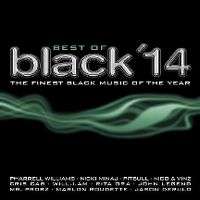Cover  - Best Of Black '14