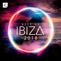 Cover  - Best Of Ibiza 2018