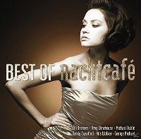 Cover  - Best Of Nachtcafé