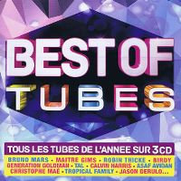 Cover  - Best Of Tubes