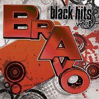 Cover  - Bravo Black Hits Vol. 28
