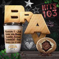 Cover  - Bravo Hits 103