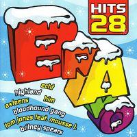 Cover  - Bravo Hits 28