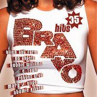 Cover  - Bravo Hits 35