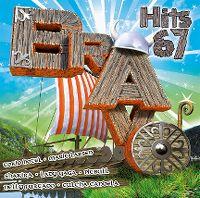 Cover  - Bravo Hits 67
