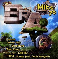 Cover  - Bravo Hits 76