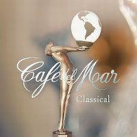 Cover  - Café del Mar - Classical