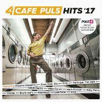Cover  - Café Puls Hits '17
