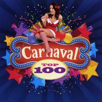 Cover  - Carnaval Top 100