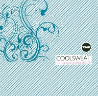Cover  - Coolsweat - The Best Urban And R&B Of 2009