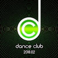 Cover  - Dance Club 2018.02