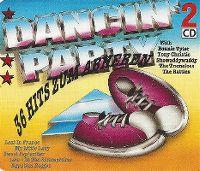 Cover  - Dancin' Party - 36 Hits zum Abheben