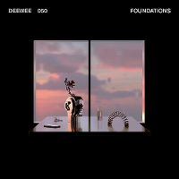 Cover  - Deewee Foundations