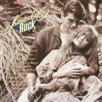 Cover  - Die neue KuschelRock