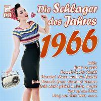 Cover  - Die Schlager des Jahres 1966
