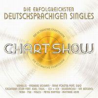 Cover  - Die ultimative Chart Show - Die erfolgreichsten deutschsprachigen Singles