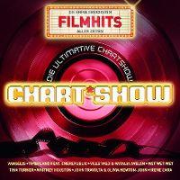 Cover  - Die ultimative Chart Show - Die erfolgreichsten Filmhits aller Zeiten