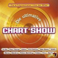 Cover  - Die ultimative Chart Show - Die erfolgreichsten Hits der 80er
