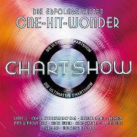 Cover  - Die ultimative Chart Show - Die erfolgreichsten One-Hit-Wonder
