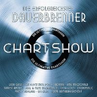 Cover  - Die ultimative Chartshow - Die erfolgreichsten Dauerbrenner