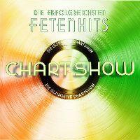 Cover  - Die ultimative Chartshow - Die erfolgreichsten Fetenhits