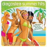 Cover  - Dragostea Summer Hits