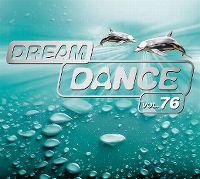 Cover  - Dream Dance Vol. 76