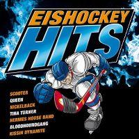 Cover  - Eishockey Hits