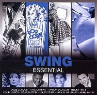 Cover  - Essential - Swing