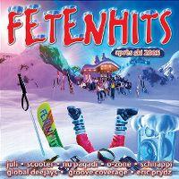 Cover  - Fetenhits - Après Ski 2005