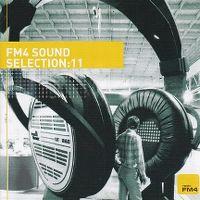 Cover  - FM4 Soundselection: 11