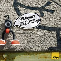 Cover  - FM4 Soundselection: 20