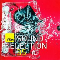 Cover  - FM4 Soundselection: 35