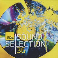 Cover  - FM4 Soundselection: 36