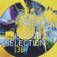 Cover  - FM4 Soundselection: 36