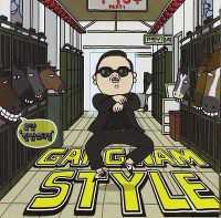 Cover  - Gangnam Style Compilation