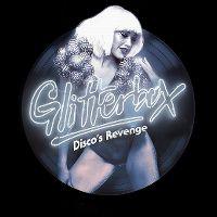 Cover  - Glitterbox - Disco's Revenge