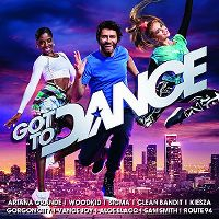 Cover  - Got To Dance
