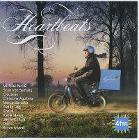 Cover  - Heartbeats